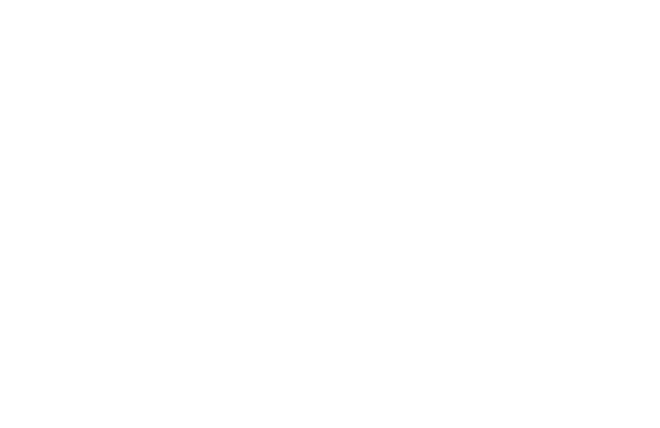 HUNT IN SWEDEN